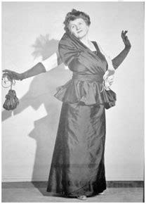 Marjorie Main - Wikipedia
