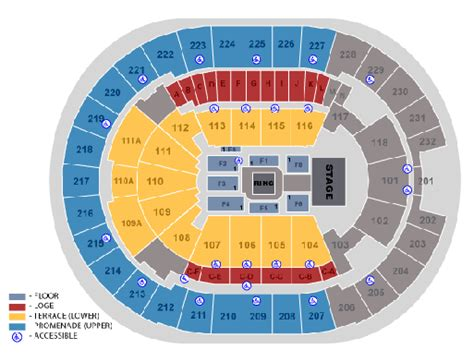 honda center box office phone number seating maps amway center