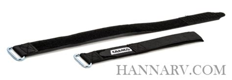 rv awning strap replacement camco 42503 replacement rv awning straps hanna trailer supply oak creek wisconsin