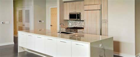 porcelain countertops why you should upgrade