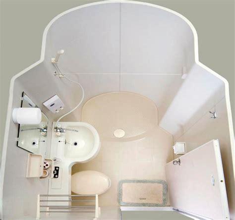prefabricated bathroom unit prefabricated bathroom unit mdmb001 008 id 7647553