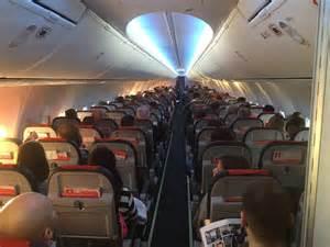 file boeing 737 800 cabin sky interior jpg