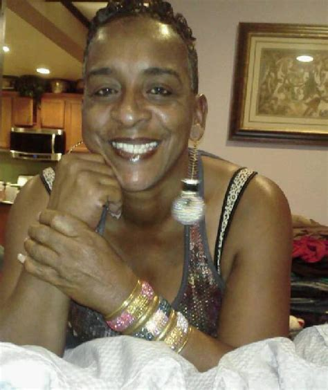 Auntie Meme - auntie fee know your meme