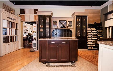 rhode island interior design showroom kitchen  bath design showroom cypress design