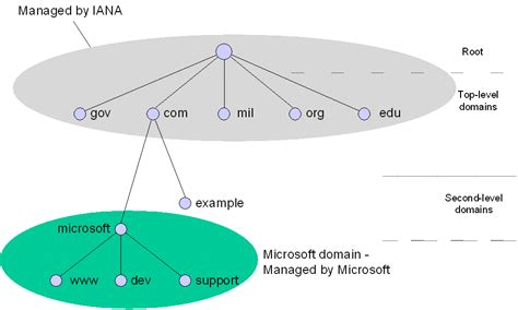 three ana s blog tugas 3 model semantic rational contoh database hirarki contoh box