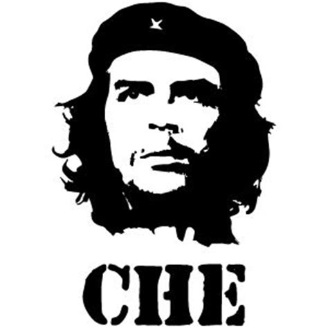 17  best images about CHE GUEVARA on Pinterest   Guerrilla, Congo and Cuba