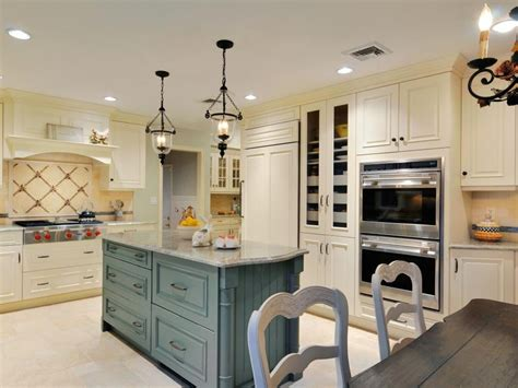 french country kitchen colors french country kitchen grey color granite countertop built