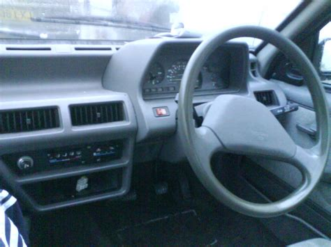 nissan sunny 1990 interior 1990 nissan micra pictures cargurus