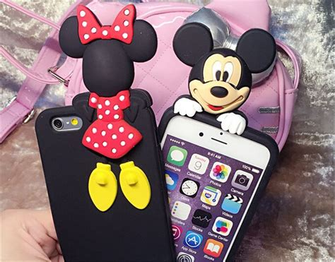 Meizu M2 Note Mickey Mouse 28 best phone for xiaomi images on cases