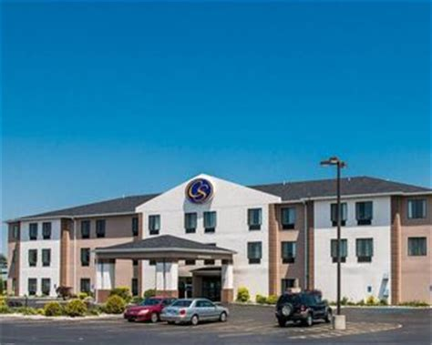 comfort suites south haven michigan comfort suites south haven mi hotel book today