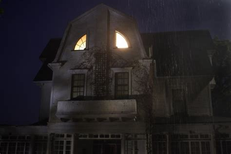 film horor amityville we came from the basement ufi the amityville horror