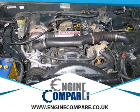 toyota 2 8 diesel engine for sale reconditioned toyota hilux surf diesel 2 8 engines for