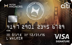 Hhonors Gift Card - simon mall gift card promotion purchase 150 lowe s gift card for 20 visa gift card