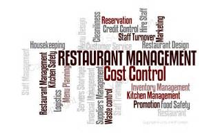 restaurant management without singapore f b design