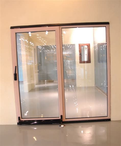 Glass Door Image China Glass Sliding Door China Aluminum Sliding Door Sliidng Door For Bathrooms