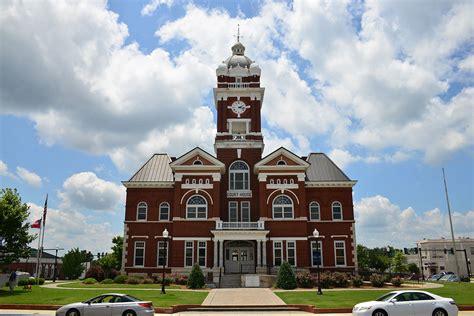 forsyth county court house forsyth county traffic court ga best traffic 2018
