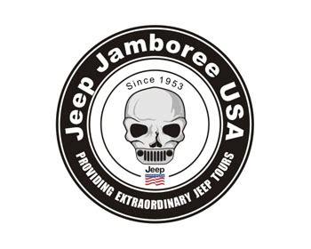 jeep jamboree logo jeep jamboree usa