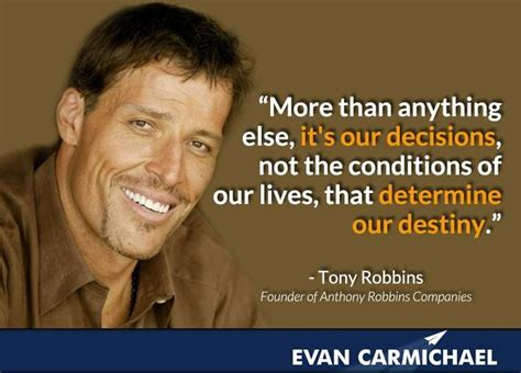 entrepreneur anthony robbins the 497 best famous entrepreneur quotes images on