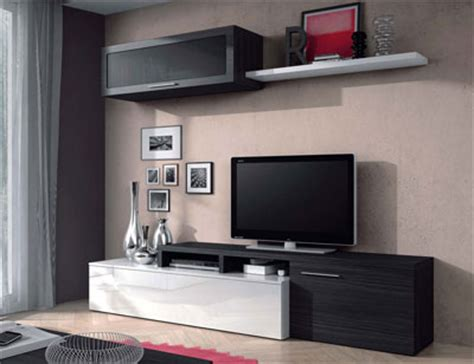 factory del mueble utrera los muebles  sofas mas baratos