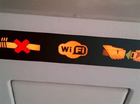 t mobile inflight wifi 坐飛機也需要上網嗎 10 間提供機上 wi fi 的航空公司 new mobilelife 流動日報