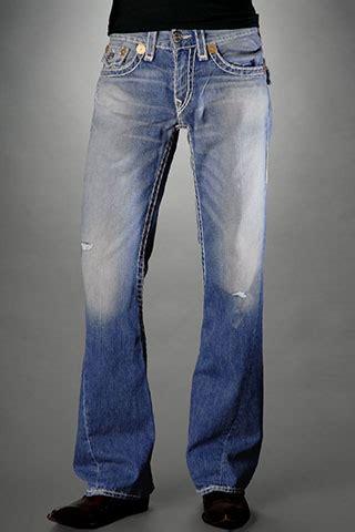 true religion flare mens true religion jeans 73