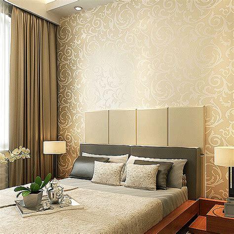 Wallpaper Schlafzimmer by наклейки и фотообои в интерьере меняем стены как перчатки