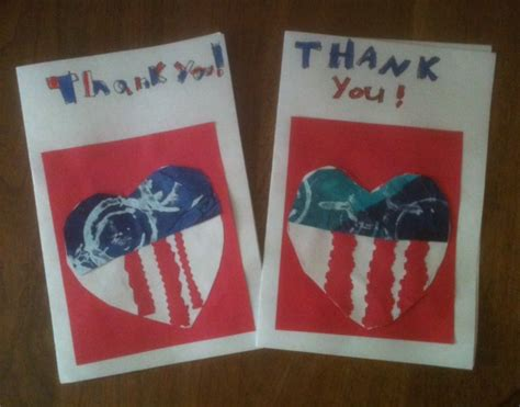 printable veterans day thank you cards veterans day thank you veterans day and thank you cards