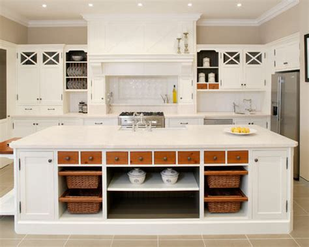 country style kitchen country style kitchen houzz