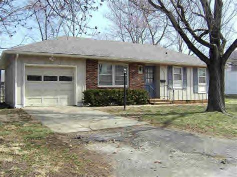 Front Door Real Estate Inc Fort Scott Ks 66701 620 Front Door Real Estate