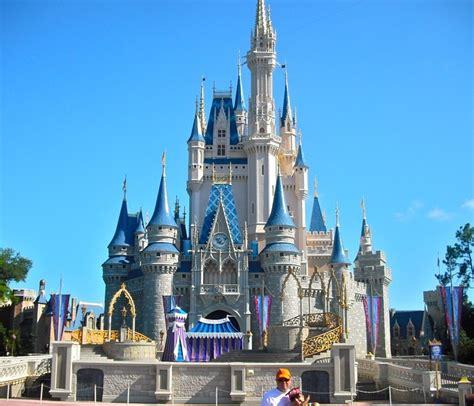 florida theme parks taking on orlando three florida theme parks in 3 days