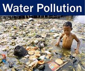 Landscape Pollution Definition Water Pollution Definition Water Damage Los Angeles