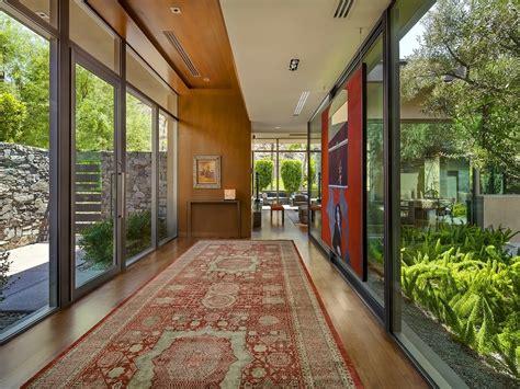 20 modern home design interior 20 splendid modern hallway designs your home interior needs