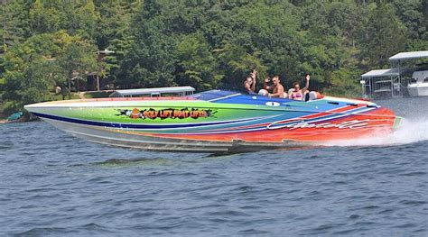cigarette boat crash lake of the ozarks cigarette rendezvous at lake of the ozarks this weekend