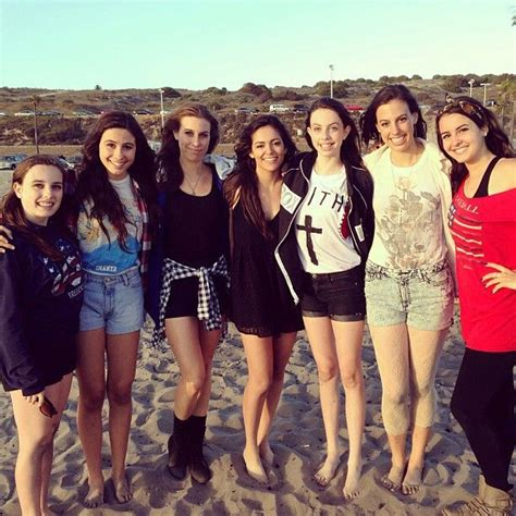 Katherine Cimorelli Also Search For Bethany Noel Mota Katherine Cimorelli