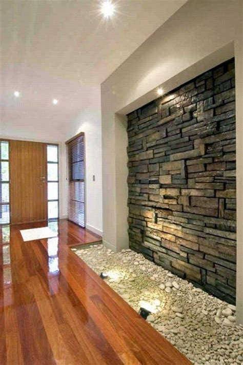 sharp   stones emphasis  texture stone walls