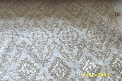upholstery fabric vintage vintage quality linen upholstery fabric woven jacquard