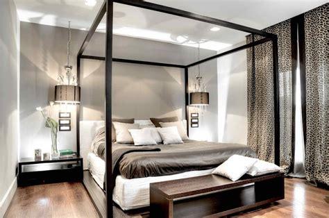 da letto padronale idee arredamento casa interior design homify