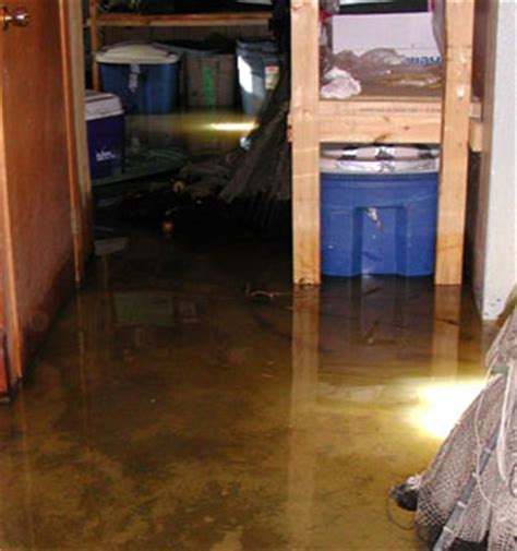 Royal Water Damage 215 554 6278. Cleaning up water damage