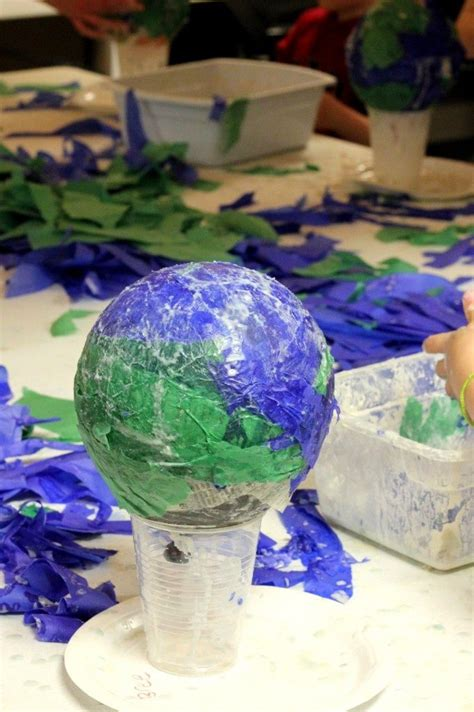 earth globes that light up light up globe home education space