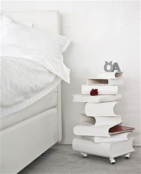 28 unusual bedside table ideas enhance the charm and decor of your bedroom amazing diy