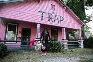 What Is A Trap House by Genius Marketing Strategy With Spotify Propels 2chainz