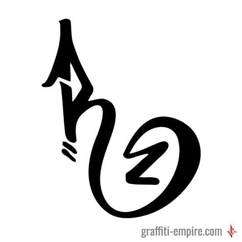 graffiti letter  images   styles