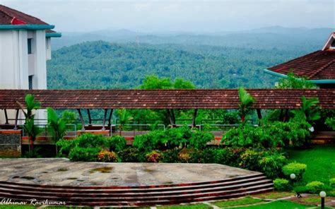 Mba At Iim Calicut by Indian Institute Of Management Kozhikode Pagalguy