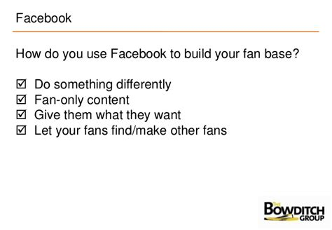 how to gain fans for your music how to build your band s fan base and promote your gigs on