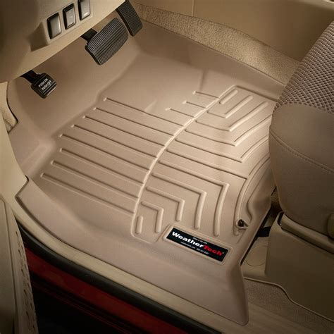 top 28 weathertech floor mats on vinyl weathertech