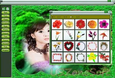 magic layout editor windows download magic photo editor latest version free download for