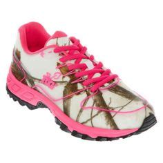 1000 images about realtree camo shoes on camo
