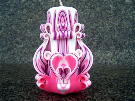 making decorative candles home 139 best carved candles images on pinterest carved