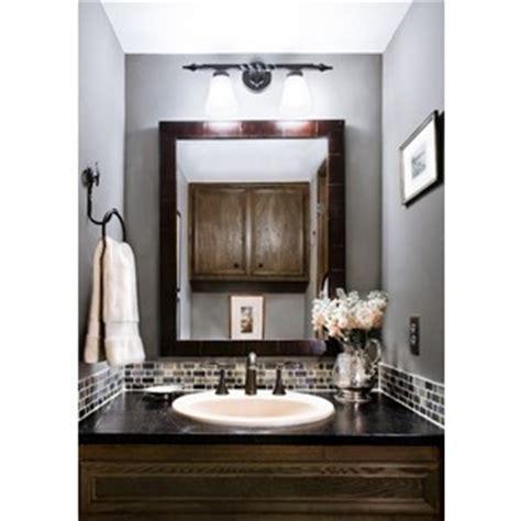 powder room design ideas homestartx powder room design ideas for complete home furniture 92