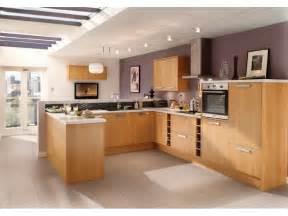 cuisines 233 quip 233 e meuble cuisine